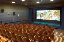 Kino Sokol.