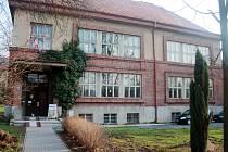 Bývalá menšinová škola na Svitavské ulici by měla být prohlášená kulturní památkou.