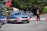 Širokým Dolem  poblíž Poličky v pátek před polednem otřásla tragédie. V domě, který na jaře koupila početná rodina, byly nalezeny čtyři mrtvé děti.