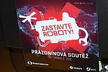 Agenti DIVu míří do Poličky.