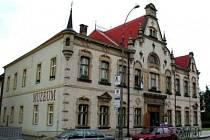 Městské muzeum ve Svitavách