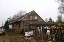 Vybydlené městské domy půjdou k zemi.