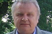 Alois Němec.
