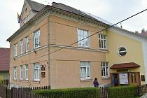 Nový územní plán Koclířova bude k nahlédnutí občanům během léta. Zlepšit by měl situaci kolem stavebních parcel.