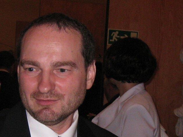 Jan Pikna