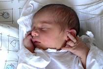 ŽANETA BAŠTOVÁ. Rodiče Zdenka a Josef Baštovi z Poličky mají od soboty 31.července 12.25 hodin dceru. Vážila 3,20 kilogramu, měřila 47 centimetrů. Doma si s ní bude hrát o tři roky starší bratr Pepíno.