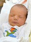 VOJTĚCH SÍLA. Narodil se 21. března Markétě a Alešoviz Oldřiše. Měřil 52 centimetrů a vážil 3,85 kilogramu. Má sestřičku Kateřinu.