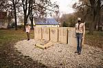 Moravská Třebová uctila Den válečných veteránů