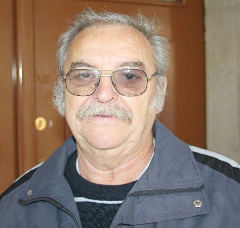 Ladislav Důma
