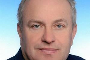 Petr Kočí