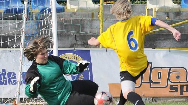 Women´s Qanto Cup 2010.