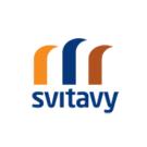 Logo města Svitavy