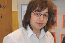 Jakub Kaderka