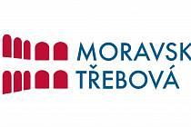 Nové logo města Moravská Třebová