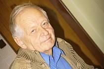 Vladimír Šauer.