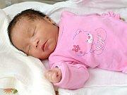 NGUYEN MY ANH. Holčička se narodila 11. května mamince Nguyen Thi Thuy Van a tatínkovi Nguyen Truong Sinh ze Svitav. Měřila 48 centimetrů a vážila 3 kilogramy. Má sourozence Nguyen Thi Phuong Linh.