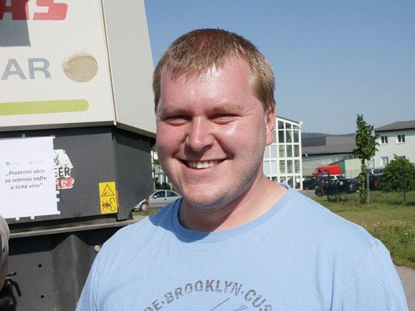 Martin Ivánek