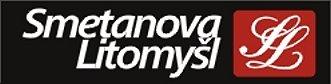 Logo Smetanovy Litomyšle