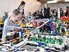 Muzeum zahájí nový rok hravou výstavou ze světa kostiček