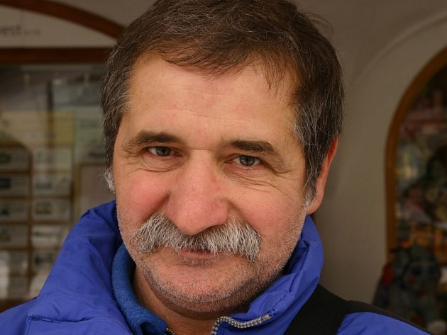 František Jukl