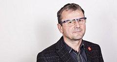 Novým ředitelem moravskotřebovské nemocnice se stal Pavel Havíř.