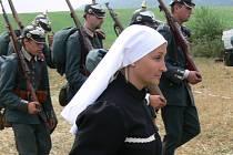 Bitva Mladějov - Blosdorf