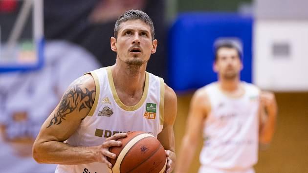 Pavel Slezák bude za Tury hrát i v první lize.