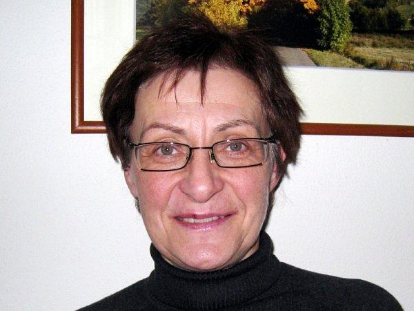 Jaroslava Skácelíková
