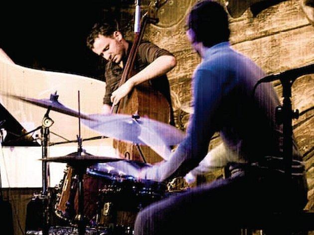 RGG Jazz Trio