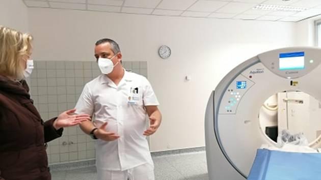 بیمارستان در لیتومیسل