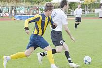 Zástupci rivalů se shodli: Svitavy v derby zaslouženě vysoko zvítězily.