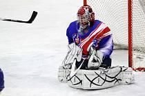 Slovan znovu našel účinný recept na litomyšlské okresní rivaly. Ti se sice čtyřikrát radovali ze vstřeleného gólu, ale slibně rozehrané střetnutí v posledních sedmi minutách ztratili a podruhé v sezoně prohráli.