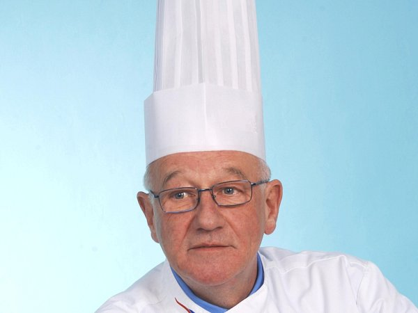 Václav Šmerda