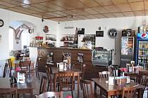 Caffe Galery