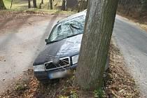 Z nehody