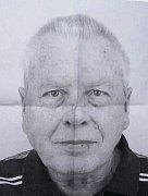 Houbař je nezvěstný, policie po muži pátrá.