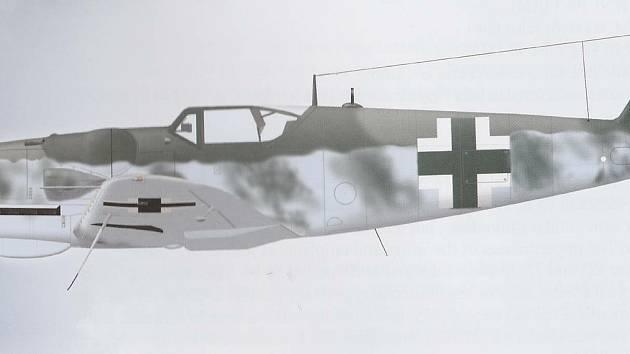 Výročí letecké havárie z 2. světové války v okrese