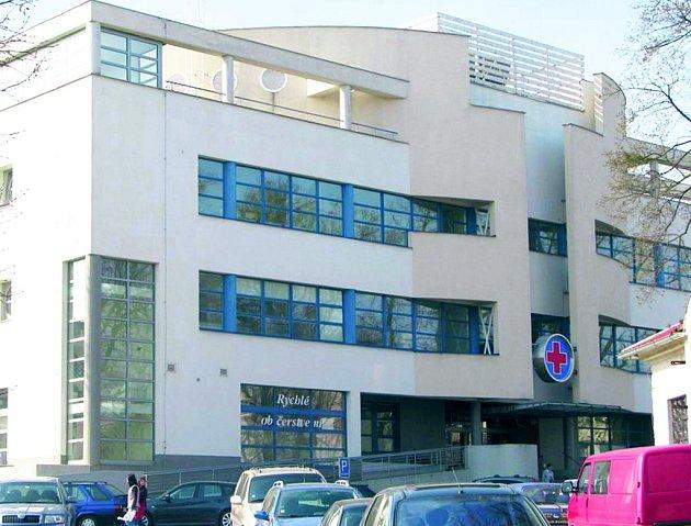 Nemocnice prošla akreditací