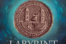 Labyrint.