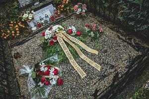 Dne 6. 10. 2019 uplynulo 30 let, kdy zemřel vráženský rodák, profesor Karlovy univerzity Jaromír Korčák (1895-1989).