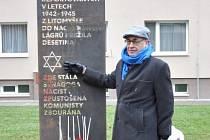 Jaakov Levy