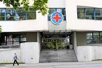 Ve Svitavské nemocnici  pomáhá s řešením problémů a stížností pacientů ombudsman.  Tuto funkci zavedli  ve  Svitavách už v roce 2009.  Ilustrační foto.