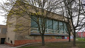 Moravskotřebovský bazén čekají opravy. Vyžádají si investici okolo čtyřiceti milionů korun.