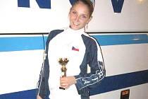Kateřina Felnerová