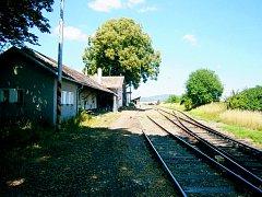 Přes Jevíčko opět pojedou vlaky