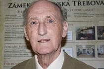 Miloslav Kužílek