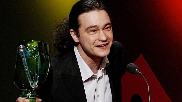 Ladislav Špiner.