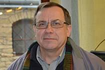Pavel Michut