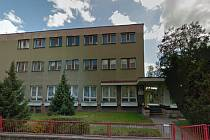 Školka Štěpánka