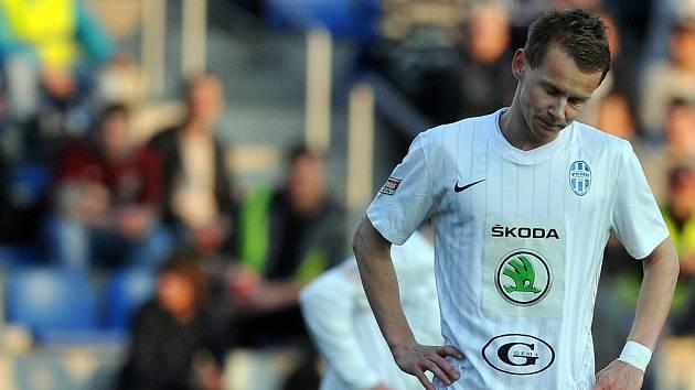 Čtvrtfinále poháru České pošty: FK Mladá Boleslav - AC Sparta Praha